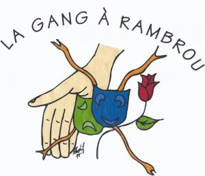 logo_gang