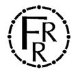 roger-roy